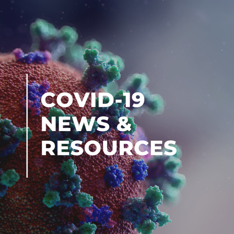 COVID-19-NEWS-RESOURCES